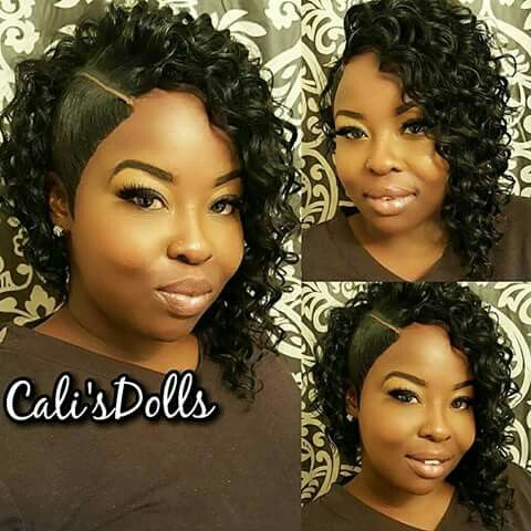 Pin By Lil Tender On Attractive Hairstyles Hair Styles Cali Style Diva Fashion