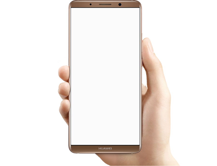 Phone In Hand Png Image Purepng Free Transparent Cc0 Png Image Library Phone Template Smartphone Hacks Hand Phone