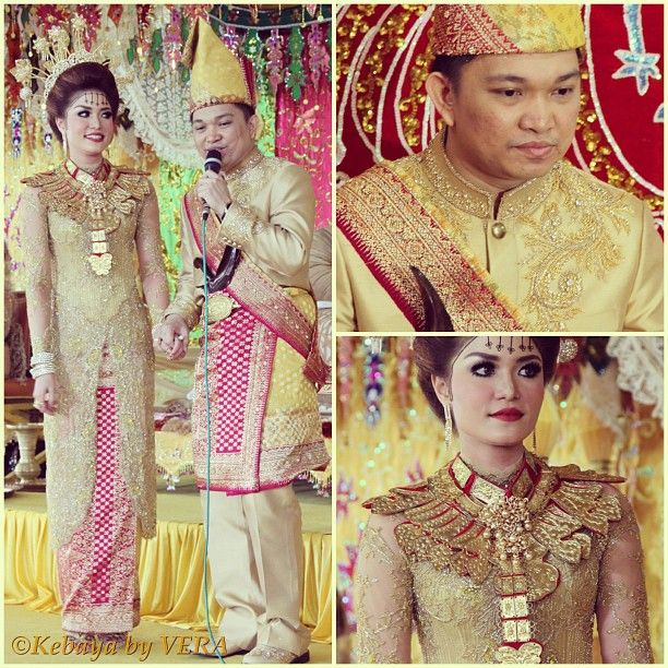 Indo Nesian Tradisi Onal Medicine Suruhan Obat: Vera Kebaya, Kebaya, Indonesian Wedding