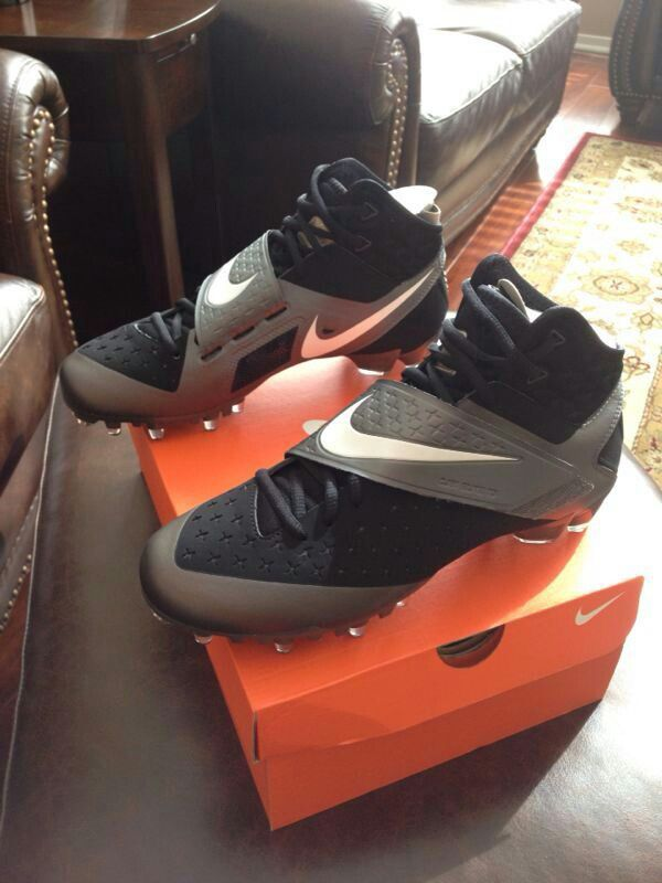 nike calvin johnson cleats latest nike running shoes 2015