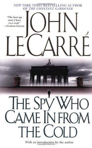 Read the spy who came in from the cold online book pdf pdf free read the spy who came in from the cold online book pdf fandeluxe Choice Image