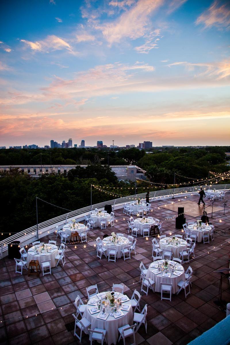 Orlando Science Center … Wedding venues florida orlando