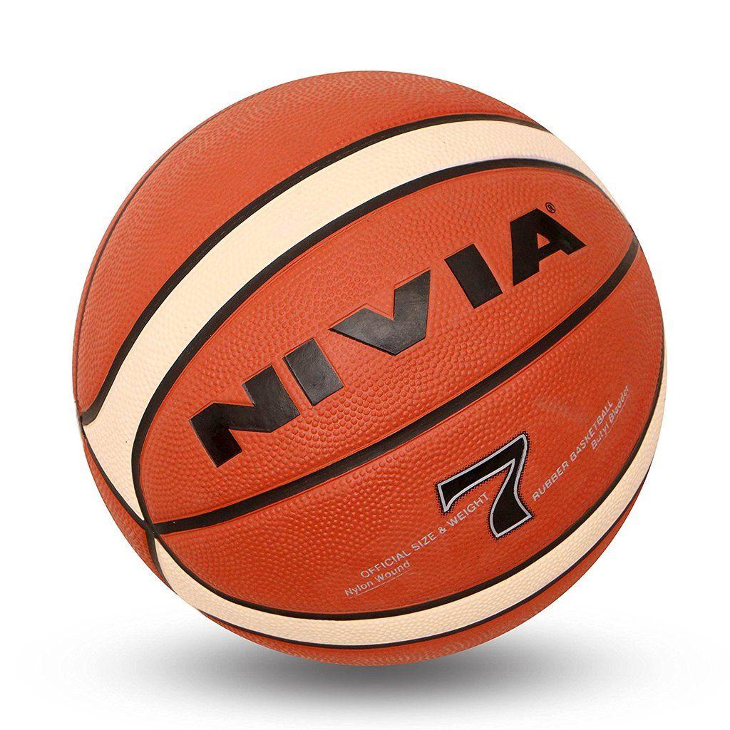 Engraver Basketball Basketball Basketball Accessories Stuff To Buy