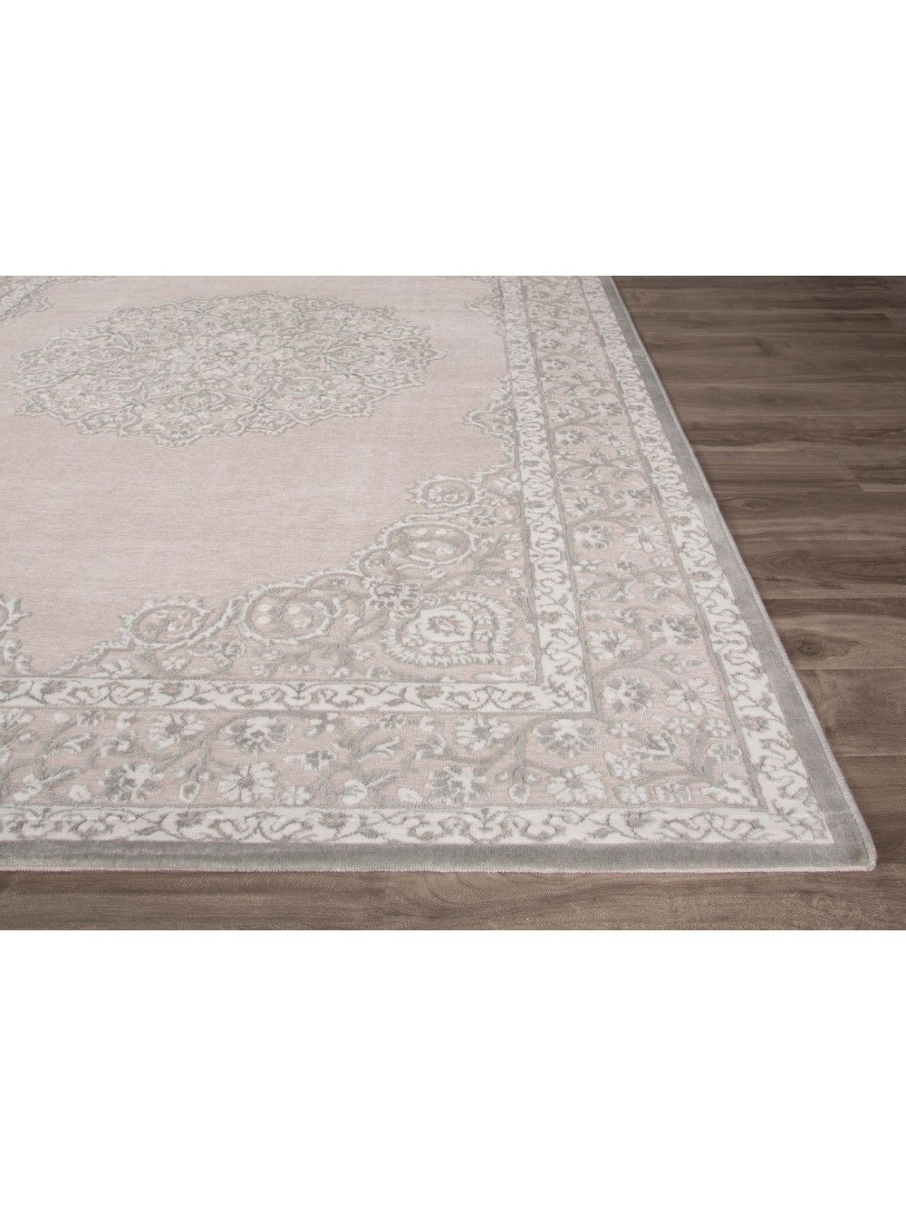 Enzo Rug Dove With Images Rugs Jaipur Rugs Area Rugs