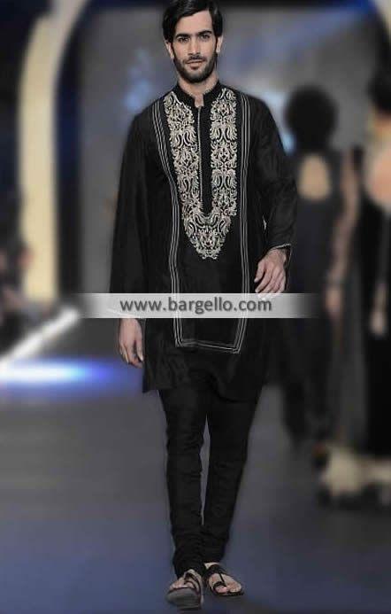 a402be17c4 K618 Enchanting Kurta Pajama Suit in Raw Silk Kurta for Mens Collection -  UK USA Canada Australia Saudi Arabia Bahrain Kuwait Norway Sweden New  Zealand ...