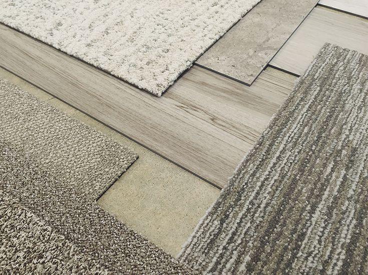 luxury vinyl tile carpet flooring