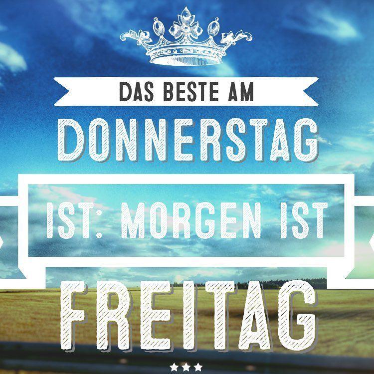 Graphisches Viertel Leipzig On Instagram Donnerstagsaussichten Donnerstag Spruch Donnerstag Donnerstagsau Donnerstag Spruche Donnerstag Lustig Donnerstag