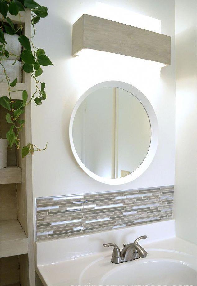 small bathroom remodel budget bathroom ideas, bathroom ideas, home