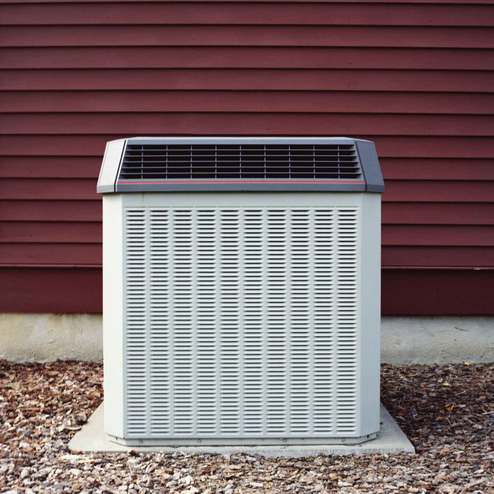The DIY Guide to Fixing Your Leaky Air Conditioner Air