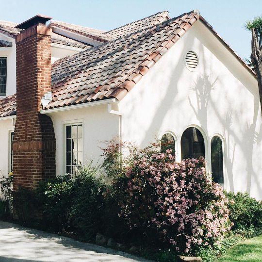 Lavenderfresh Cottage Exterior House Paint Exterior House Exterior
