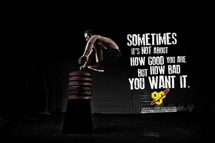 #amazing #quote #crossfit #workout #sports