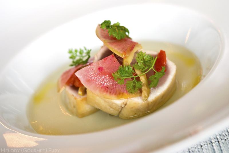 Free #Tuna & Salmon Recipes Under $10! http://womenfreebies.co.nz/general-freebies/nutritious-recipes-under-10/