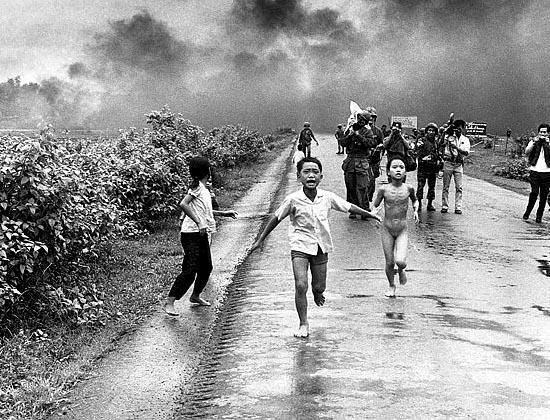 The Vietnam War Vietnam Vietnam War Photos Vietnam War