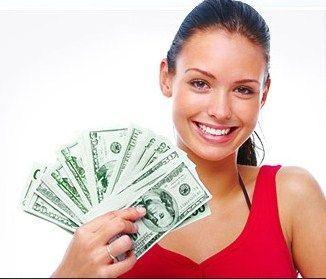Cash loans lynwood ca image 1