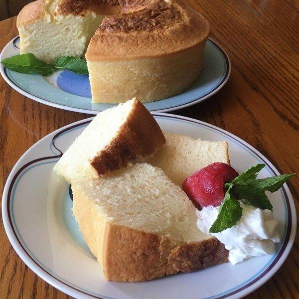 Bolo De Leite Condensado Brazilian Condensed Milk Cake Recipe Condensed Milk Cake Brazilian Desserts Milk Cake