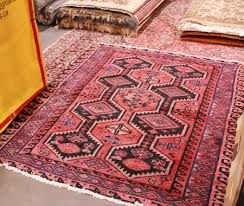 Ikea Persian Rugs Google Search
