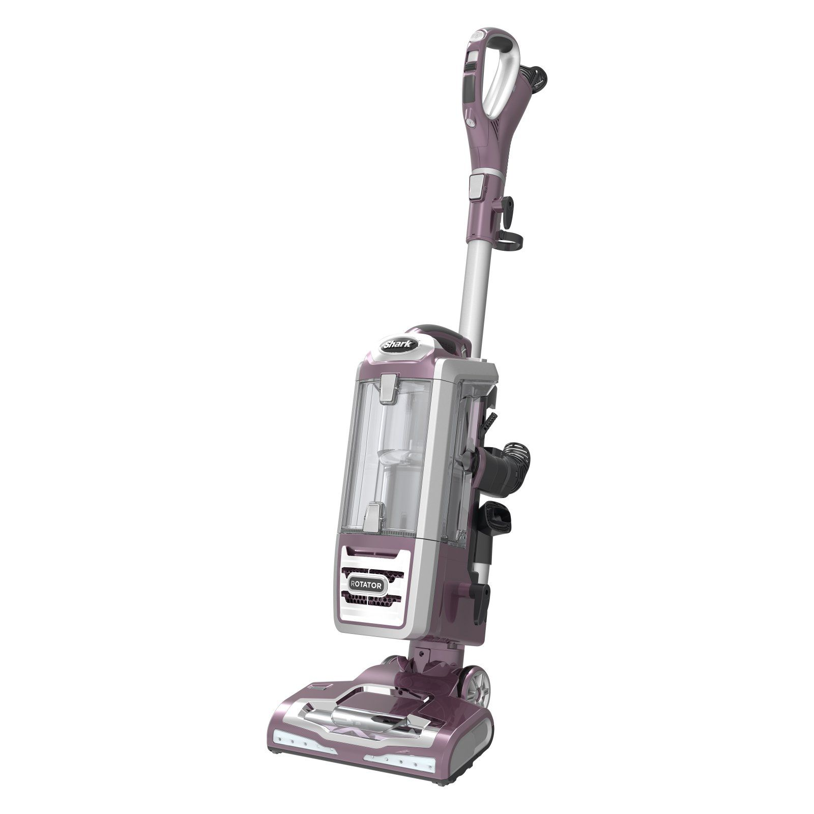 Shark Nv751 Rotator Powered Lift Away Deluxe Vacuum Products In