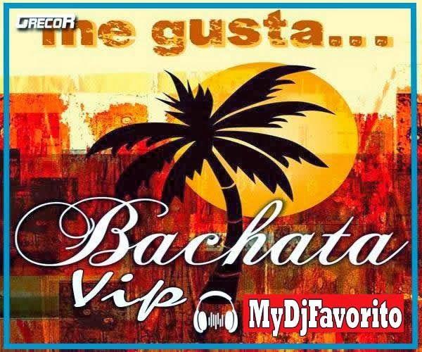 Descargar Pack Bachata Vip Dj Grecor Descargar Musica Remix Gratis Bachata Salsa Music Salsa Dance