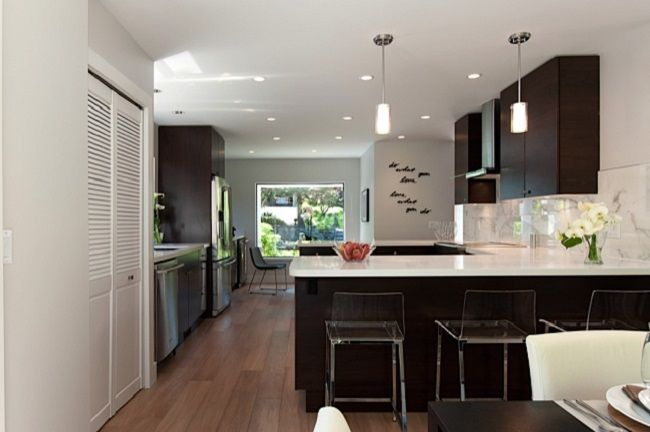 Property Brothers kitchen remodel. Love this | Home is where my boys ...