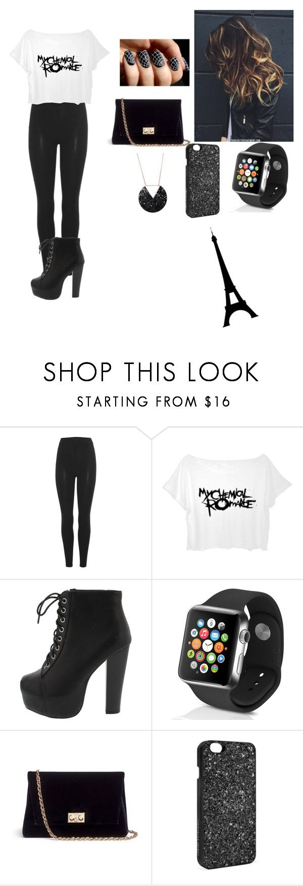 """Untitled #90"" by manaldadssi ❤ liked on Polyvore featuring adidas Originals, Apple, Rodo and Victoria's Secret"