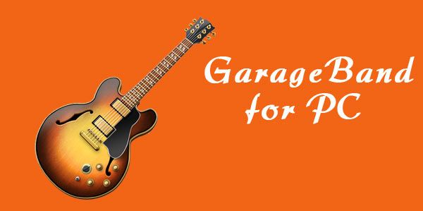 How to download garageband for windows 7