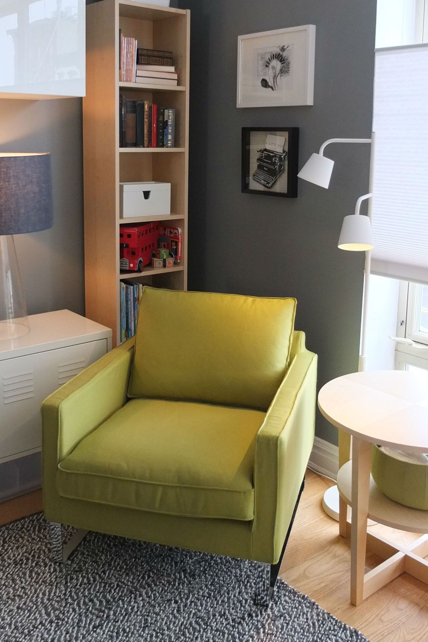 Ikea Living Room Chair Poang Chair Living Room Google Search New Apartment