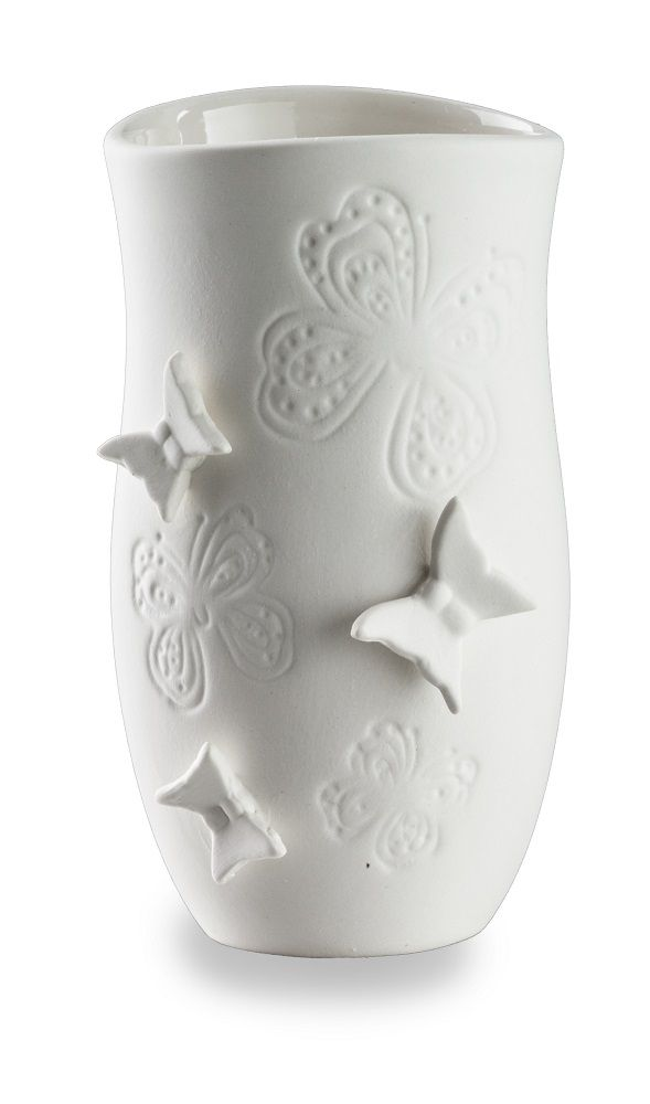 Cipì #Vanessa #Zahnbürstenhalter CP905/VA #Keramik im Angebot