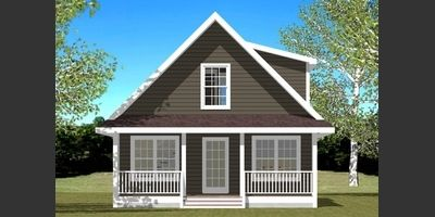 Attrayant Plan 550110   Ryan Moe Home Design