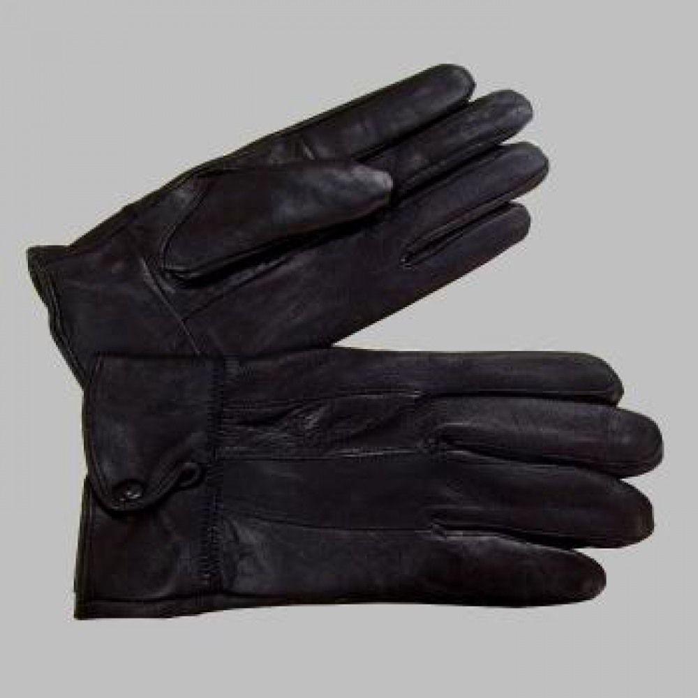 Edle Damenlederhandschuhe aus Großhandel und Import