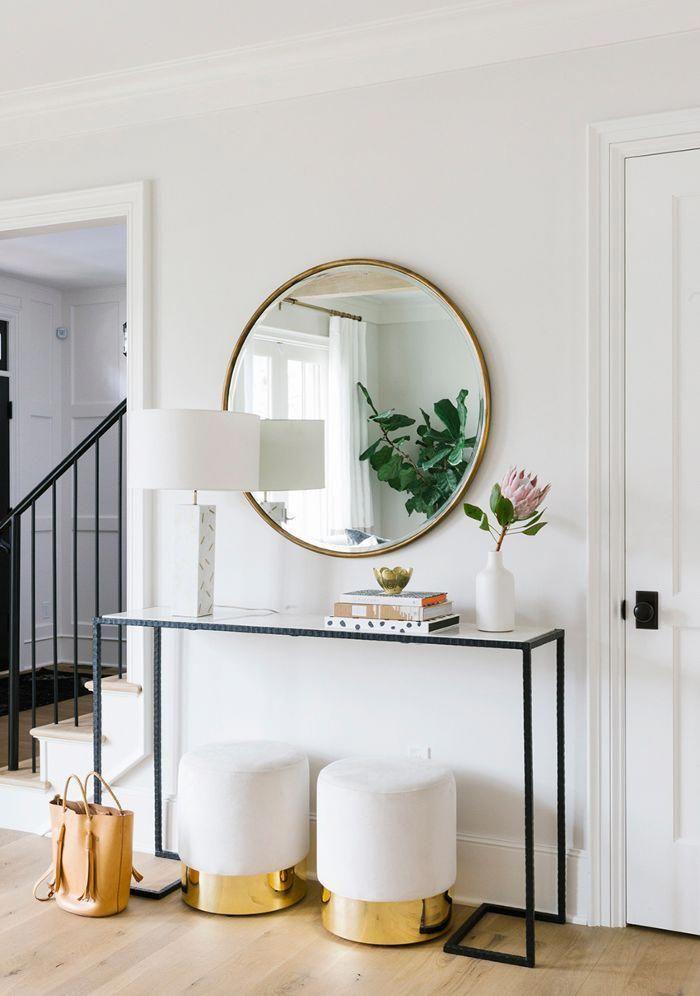 Family room design cabinets smallroomdesign also best images in rh pinterest