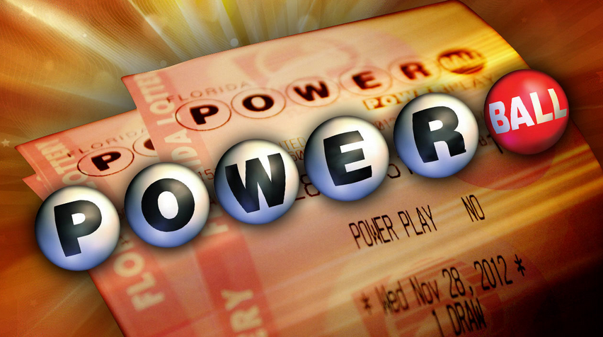 Did Anyone Win the Powerball Yesterday? Find out Now