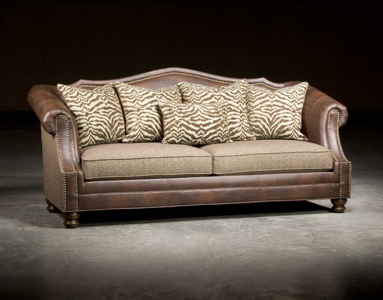 Materials that is used for high end furniture high end furniture sofa