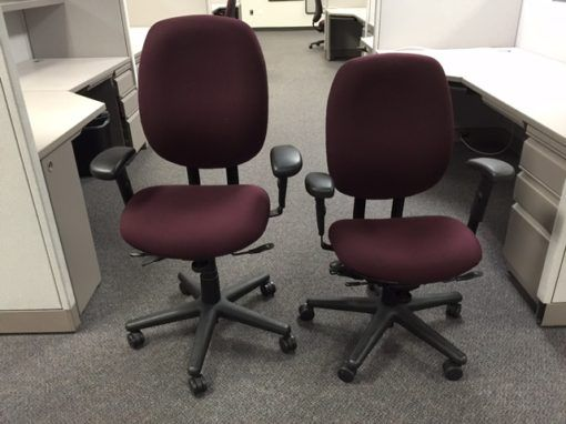 213 262 9276 Ca Office Liquidators Los Angeles Offers A Large Inventory Of Gently Used Furniture And Cubicles With Brands Like Herman Miller