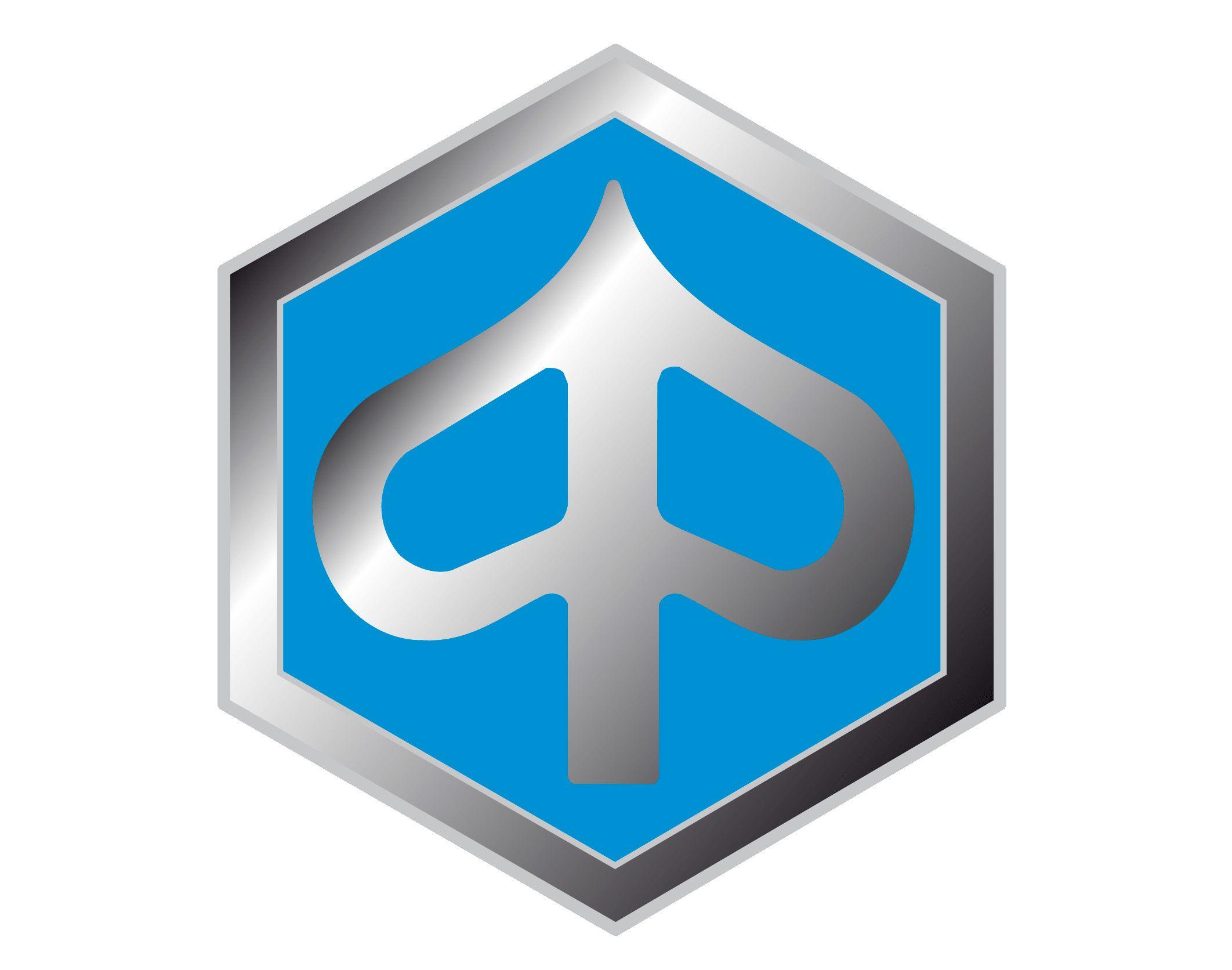 couleur piaggio logo logos automobiles pinterest rh pinterest co uk piaggio logo vector piaggio logo vespa