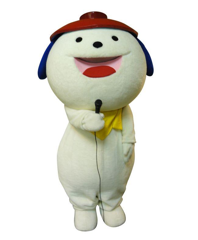 v・ファーレン長崎 選手
