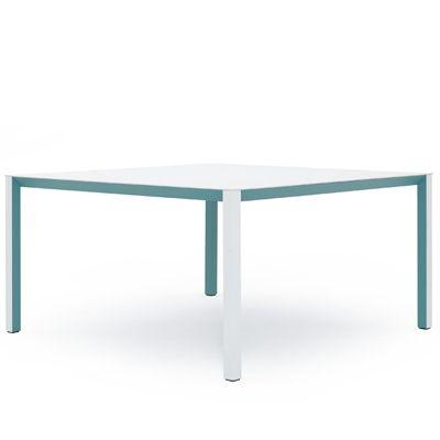 Tavolo Shadow di Vincent Van Duysen per De Padova   Tavoli   Tables ...