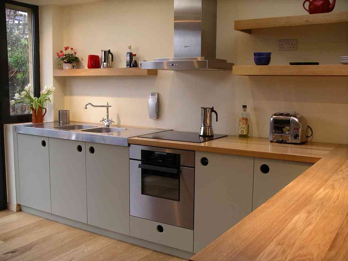 Amazing Kitchen Furniture Uk with Kitchen Cabinets Uk and Kitchen ...