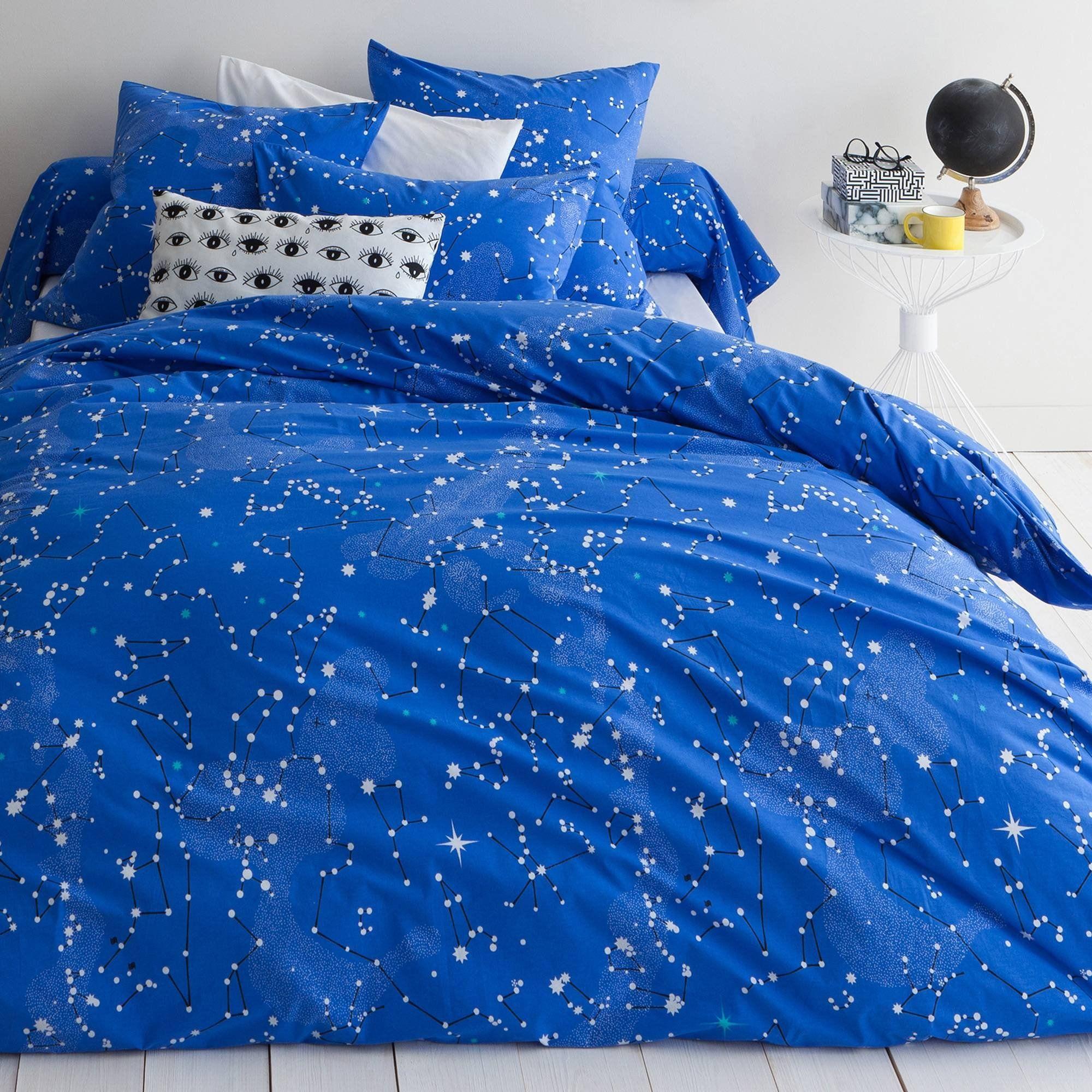 couette 4 saisons ikea s tvedel couette toutes saisons 240x220 cm ikea grusblad couette toutes. Black Bedroom Furniture Sets. Home Design Ideas