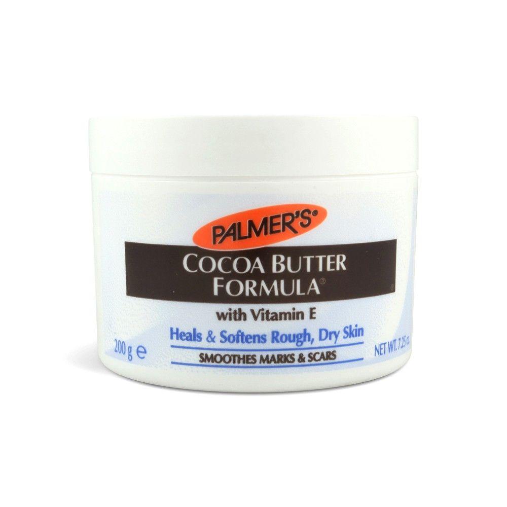 Palmer S Cocoa Butter Formula With Vitamin E Lotion 7 25 Oz Palmers Cocoa Butter Formula Palmers Cocoa Butter Cocoa Butter Formula