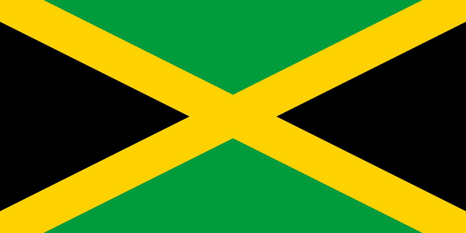 Pigmento Intelecto: El SKA: Manifestación de Libertad Jamaicana ...