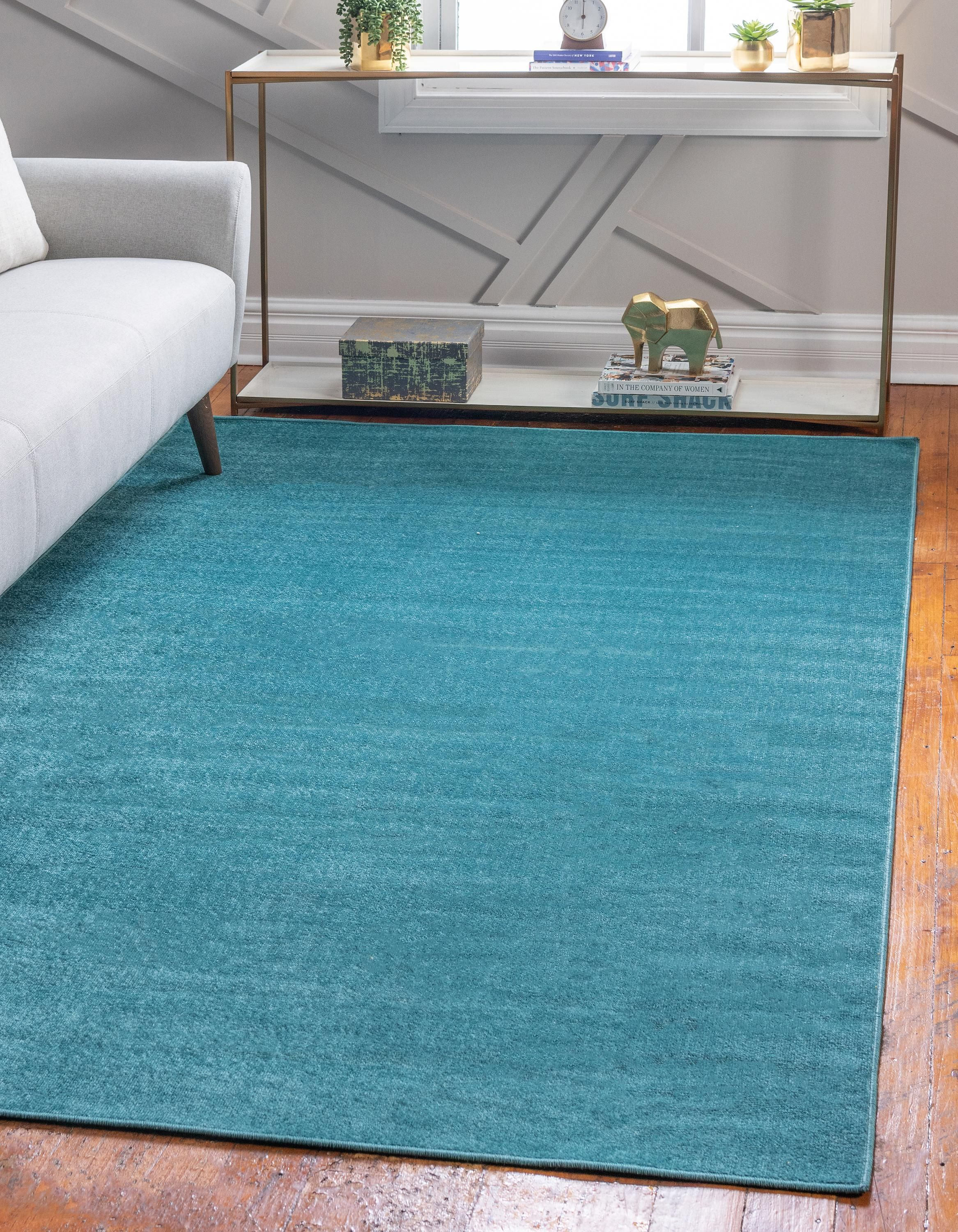 Our Tribeca Collection Contains Stunning Rugs Perfect For Any Room Modern Solid Unique Timeless Stunning Rugs Rugs 6x9 Area Rugs