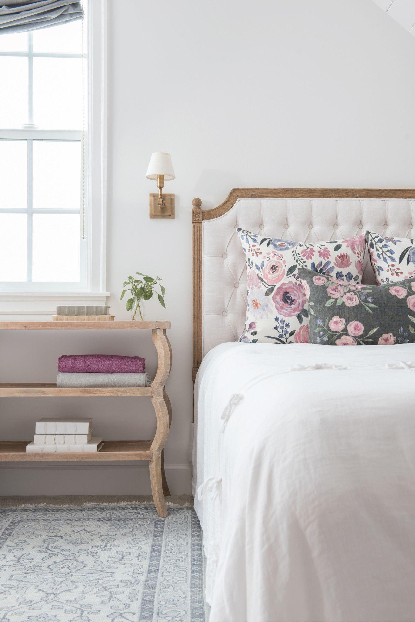 Simone Rug in Dove | Einrichten und Wohnen, Schlafzimmer und Bett
