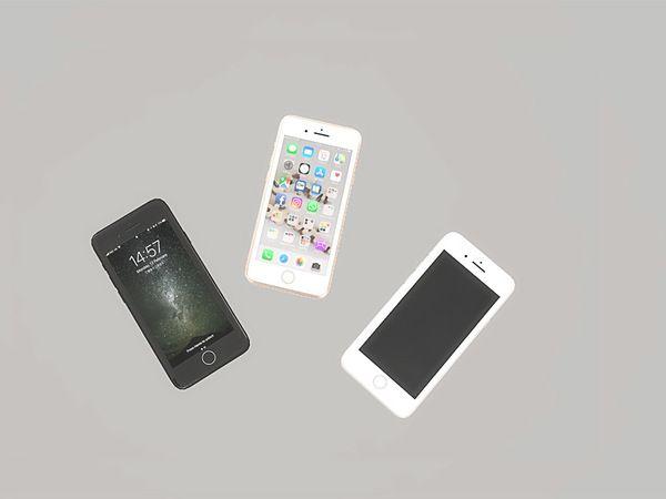 Photo of ung999's Bathroom Pisces – Mobile Phone (Decor)