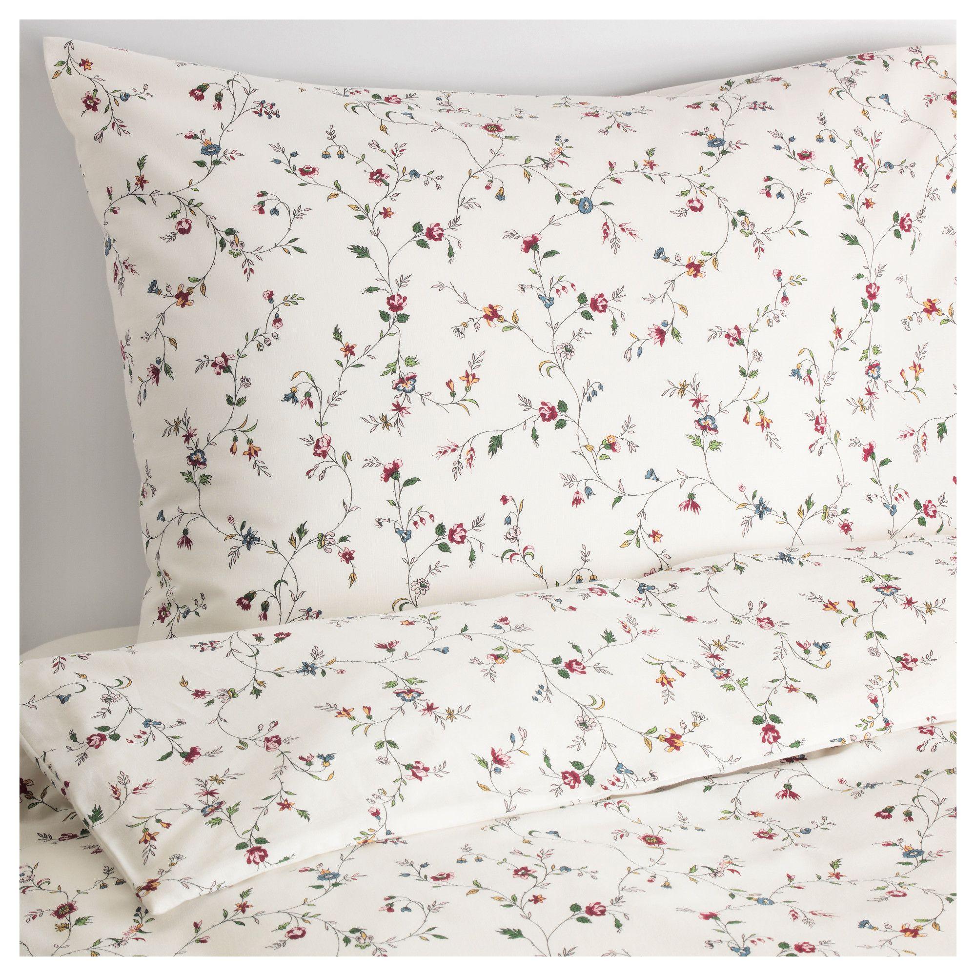 Us Furniture And Home Furnishings Ikea Bed Ikea Duvet Cover