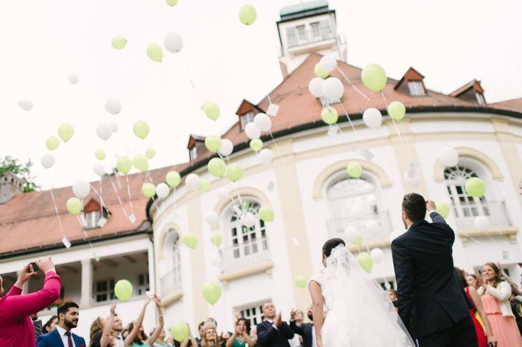 Hochzeit Hochzeitfotograf Munchen Kurhaus Bad Tolz Deutsch Turkisch Sommerhochzeit Hochzeit Multikulturelle Hochzeit