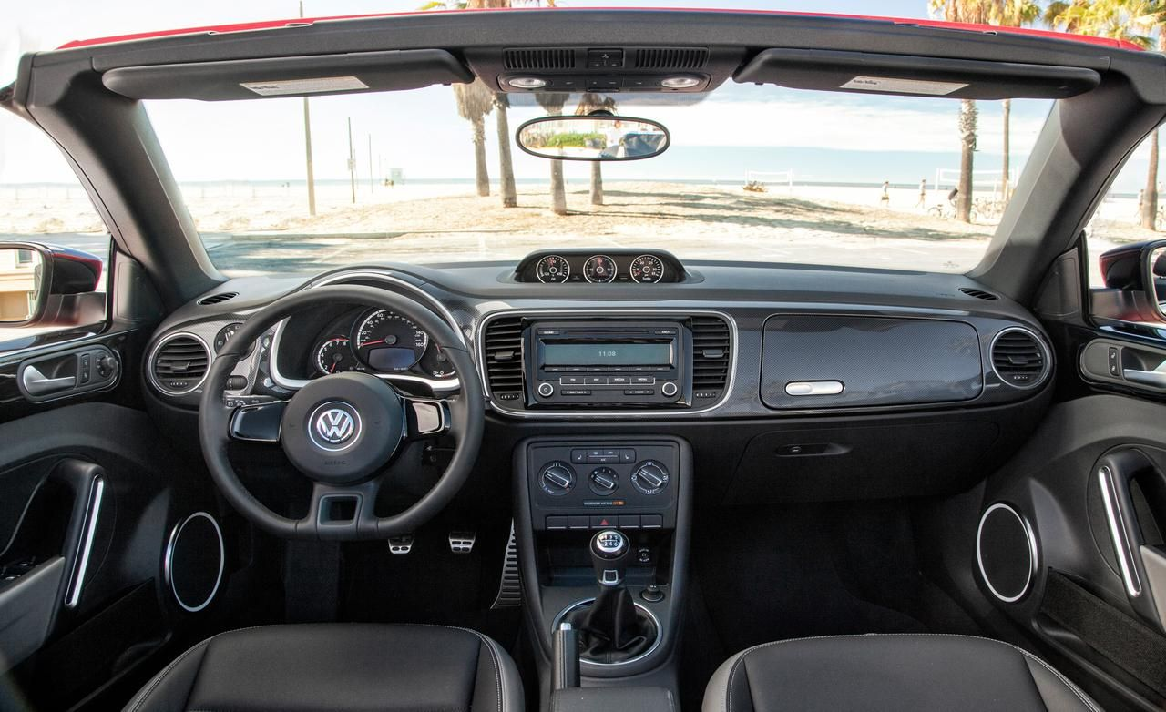Interieur Volkswagen Kever Pin Van Catherine Op Its A Wolfsburger Vw 1 Vw Beetle