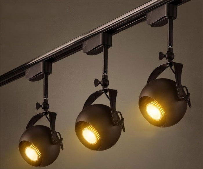 loft rotterdam industrial rock pendant lighting. Afbeeldingsresultaat Voor Industriele Spots Op Rail Loft Rotterdam Industrial Rock Pendant Lighting