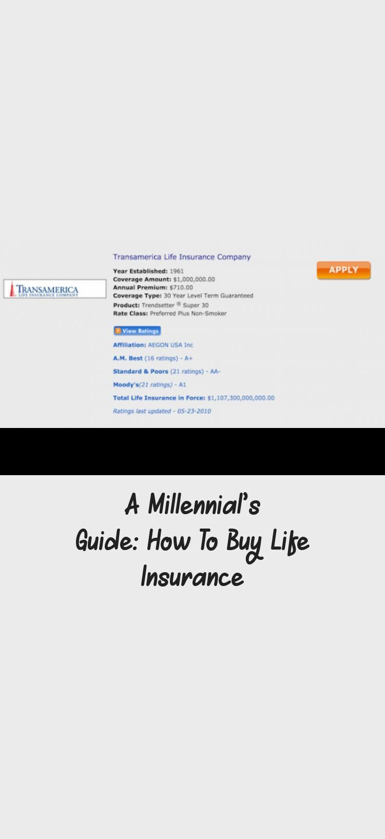 This Will Probably Be The Worst Post You Will Ever Read On This Site Way To Pum This Wil In 2020 Business Insurance Life Insurance Policy Life Insurance Companies
