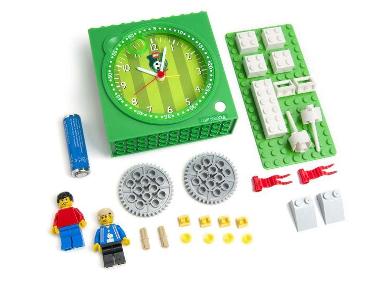 lego soccer - Google Search   Foosball   Pinterest   Lego soccer