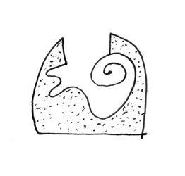 elias r o eliasro aviva org br ero arte desenho pinterest